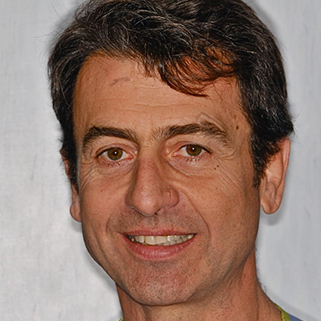 Bruno-Barbaro | Studio dentistico a Bellusco e Gaggiano