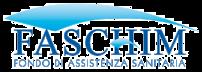 Faschim | Studio dentistico a Bellusco e Gaggiano