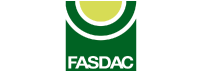 Fasdac | Studio dentistico a Bellusco e Gaggiano