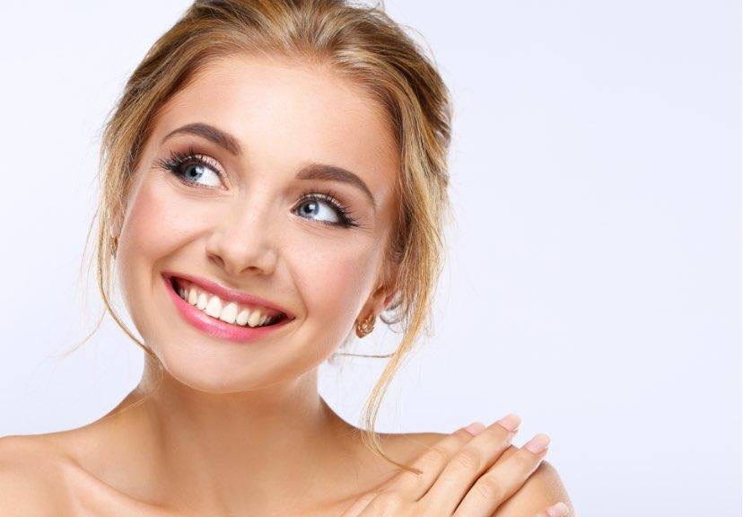 News_sorriso | Studio dentistico a Bellusco e Gaggiano