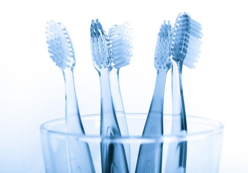 News_spazzolino | Studio dentistico a Bellusco e Gaggiano