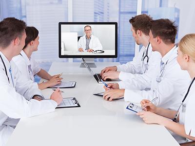 Servizi-complementari_3 | Studio dentistico a Bellusco e Gaggiano